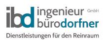 IBD Ingenieur-Büro Dorfner GmbH